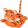 Tiger Swimming Ring Baby Boat