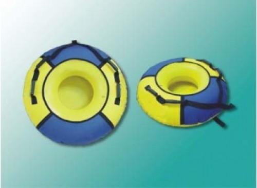 Inflatable Towable Water Ski Towable Tube