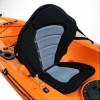 Adjustable Kayak Seat Boat