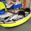 Single person kayak TR-2026