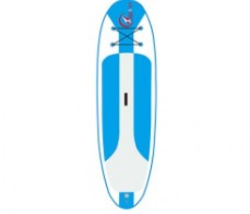 CE Approval Touring Inflatable Surfboard