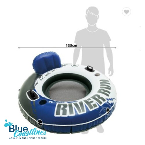 Sport Lounge, Commercial Inflatable Water PVC River Tube