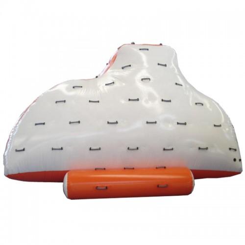 Inflatable Banana Boat Fly Fish Water Air Sofa
