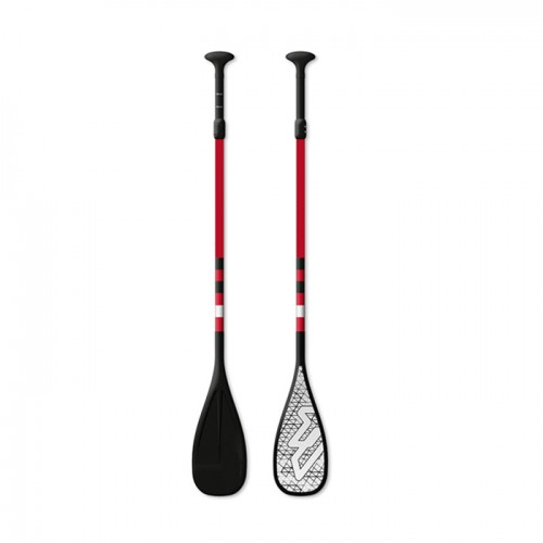 Quality Assured Deft Design inflatable Sup Paddle