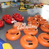 Water Park Tube For Lazy River & Wave Pool Floats