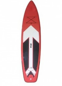 Customized Giant Sup Paddle Board