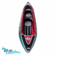 Large Size Rigid Inflatable Boat
