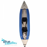Excellent Fishing Canoe Inflatable kayak Boats