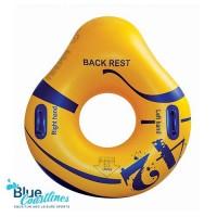 PEAR TUBE TRHD-HB48P-O