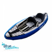 For Inflatable Sea New Sport Boat