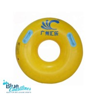 Water Park Slide Tube Inflatable Pool Floats