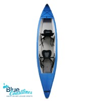 Two person Kayak TR-2009