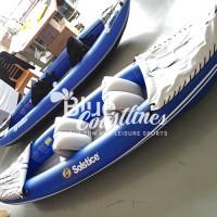 Two person kayak TRK2020DP427