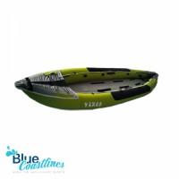 PVC Fabric River Raft boat