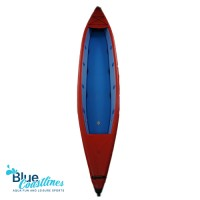 Classic dropstitch kayak TRK2020DP341