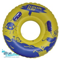 Inflatable River Tube