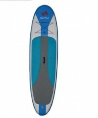 Inflatable Sup Paddle