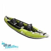 2018 New Type Kayak