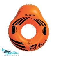PEAR TUBE TRHD-HB42P-O