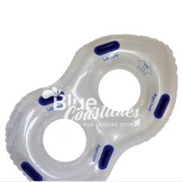 New Design Inflatable Water Tubes Towable Tube