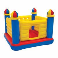 Inflatable Home KIDS Garden Castle Bouncer