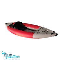 One person kayak TR-2010