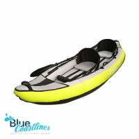 Inflatable Cheap Plastic Fishing Boat