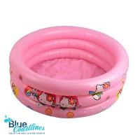 New Design Baby pool