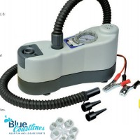 Electric SUP Pump