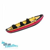 Japanese fishing boat