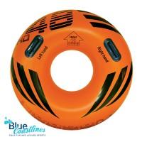 SINGLE TUBES TRHD-HB48R-O