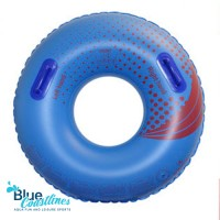 PVC inflatable Water Park Tube